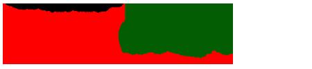 surmamail.com | logo