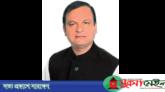 জগন্নাথপুরে রাজনৈতিক অঙ্গনের প্রিয়মুখ দিপাল বাবু আর নেই