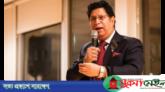 রোহিঙ্গা প্রত্যাবর্তনে মিয়ানমার আন্তরিক নয় : পররাষ্ট্রমন্ত্রী