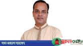 শারদীয় শুভেচ্ছা জানালেন শোয়েব চৌধুরী