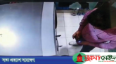 'এটিএম বুথে' ফের প্রতারকের থাবা, দু'দিনে সাড়ে ৯ লাখ টাকা উধাও