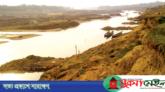 লোভাছড়া কোয়ারি থেকে পাথর উত্তোলনের পায়তারায় খেকোরা