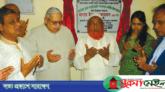 প্রতিটি শিক্ষা প্রতিষ্ঠানে নতুন ভবন তৈরি করা হবে : মন্ত্রী ইমরান আহমদ