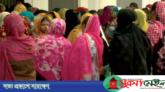 সৌদি আরবে নারী শ্রমিক পাঠানো বন্ধ করুন : সংসদে এমপিরা