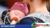 ওসমানীতে ৫৬ এইডস রোগীর গর্ভে সুস্থ সন্তানের জন্ম