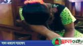 নির্যাতিত নারীকর্মী দেশে ফেরা মাত্র ৫ হাজার টাকা দেবে সরকার