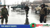 তালেবানের সমন্বিত হামলায় ২৩ আফগান সেনা নিহত