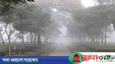 সর্বনিম্ন তাপমাত্রায় কাঁপছে শ্রীমঙ্গল