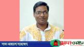 জেলা স্বেচ্ছাসেবকলীগ নেতা গোলাম কিবরিয়ার ঈদ শুভেচ্ছা