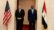 ইসরাইলকে স্বীকৃতি দিতে সুদানের ওপর আমেরিকার চাপ