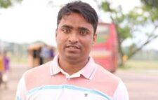 এমসি কলেজে গণধর্ষণ: রবিউলের দাপটে সন্ত্রস্ত এলাকার মানুষ