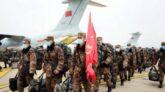 ভারতীয় সেনাবাহিনীর ব্যাপক ক্ষতি করতে পারবে চীন