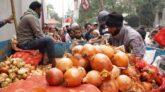 রোববার থেকে ৩০ টাকা দরে টিসিবির পেঁয়াজ বিক্রি