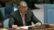 জাতিসংঘ নিরাপত্তা পরিষদে আর কোনো স্থায়ী সদস্য চায় না পাকিস্তান
