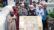 দেশের মানুষ চায় জাতীয় পার্টি ক্ষমতায় আসুক: জিএম কাদের