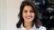 সৌদি কারাগারে নারী মানবাধিকার নেত্রীর আমরণ অনশন