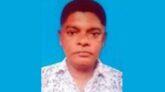 বগুড়ায় আ'লীগ কর্মীকে গলা কেটে হত্যা