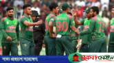 ওয়েস্ট ইন্ডিজের বিপক্ষে বাংলাদেশ ওয়ানডে দল ঘোষণা, নতুন ৩ মুখ