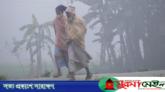 আজও দেশের সর্বনিম্ন তাপমাত্রা শ্রীমঙ্গলে