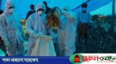 ভারতে ৮ রাজ্যে বার্ড ফ্লুর হানা, শঙ্কা বাড়ছে