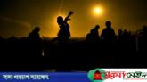 কানাডায় নিষিদ্ধ জঙ্গিগোষ্ঠীর তালিকায় 'ইসলামিক স্টেট বাংলাদেশ'