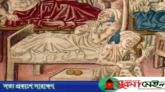 ২ হাজার বছর আগের মহামারি, বদলে দিয়েছিল ইতিহাসের বাঁক