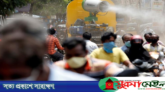 করোনা: ভারতে একদিনে ১ লাখ ১৫ হাজারের বেশি শনাক্ত