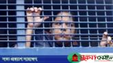 স্বাস্থ্যমন্ত্রী বললেন রোজিনাকে নির্যাতন করা হয়নি, মুক্তির দাবি বিএফইউজে'র