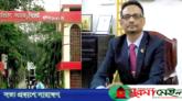 এমসি কলেজে গণধর্ষণ: অধ্যক্ষ ও হোস্টেল সুপারকে বরখাস্তের নির্দেশ