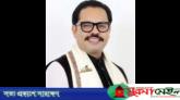 এবার ভুঁইফোঁড় 'জননেত্রী পরিষদ'র দর্জি মনির গ্রেপ্তার