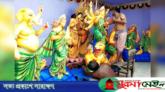 কমলগঞ্জে ১৪৩টি পূজামণ্ডপে হবে শারদীয় দুর্গোৎসব